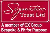 Signature Trust